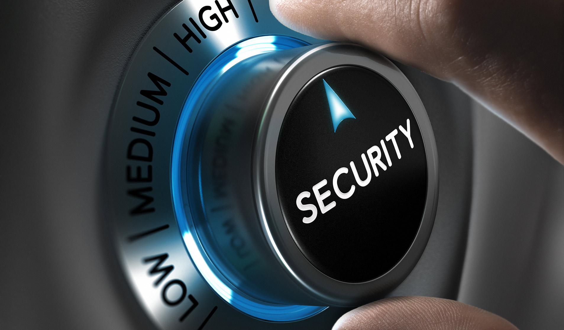 Datacom Security Solutions